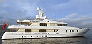 Click here to view yacht